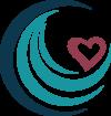 cc-care-center-site-icon